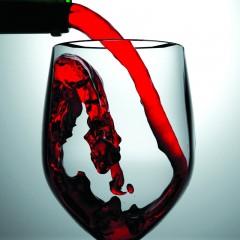 About Bordeaux wine