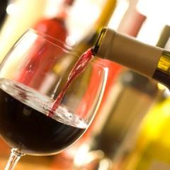 About Chianti Wine
