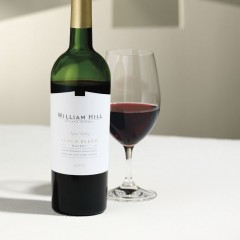 About Malbec Wine