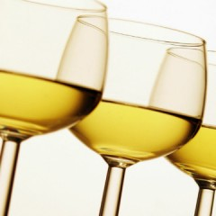 About Moscato / Muscat Wine