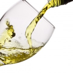 About Pinot Grigio / Pinot Gris wine