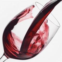 About Shiraz Wine