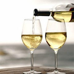 About Viognier Wine